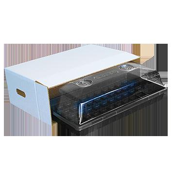 Mondi Transport Boxes - 2