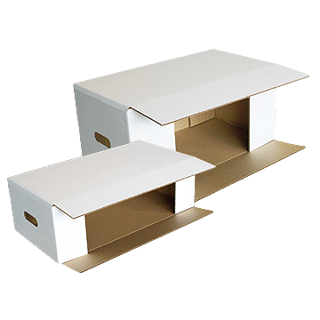 Mondi Transport Boxes