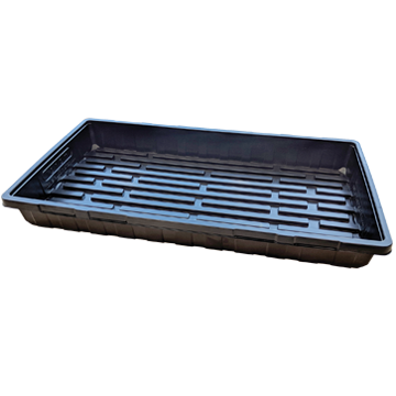 Heavy-Duty Propagation Tray 1020 No Holes