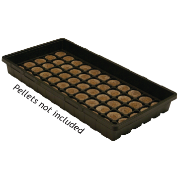 Propagation Tray Insert 55-01 - 2