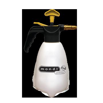 Mist & Spray Deluxe Tank Sprayer 2.0L / 2.1 QT