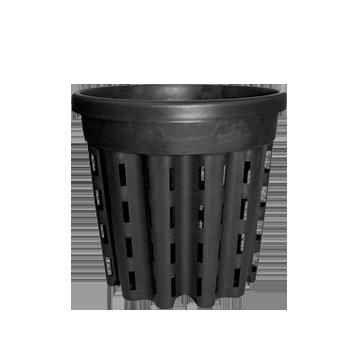Original O2 Pot