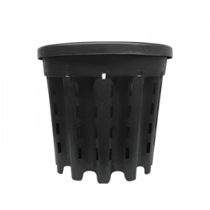 Plexus Round Pot