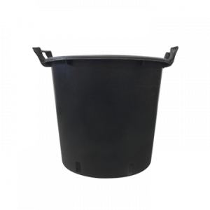 Tree Container with Handles