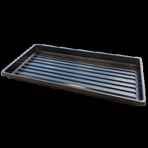 Low Tray 1020 No Holes